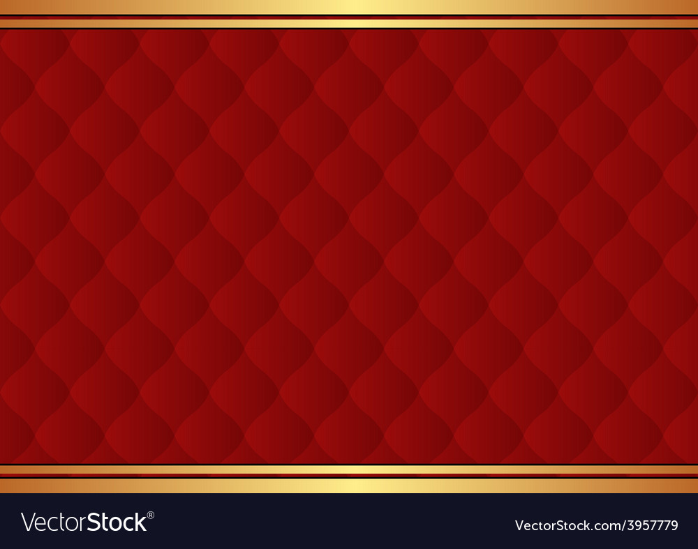 Background vector | Price: 1 Credit (USD $1)