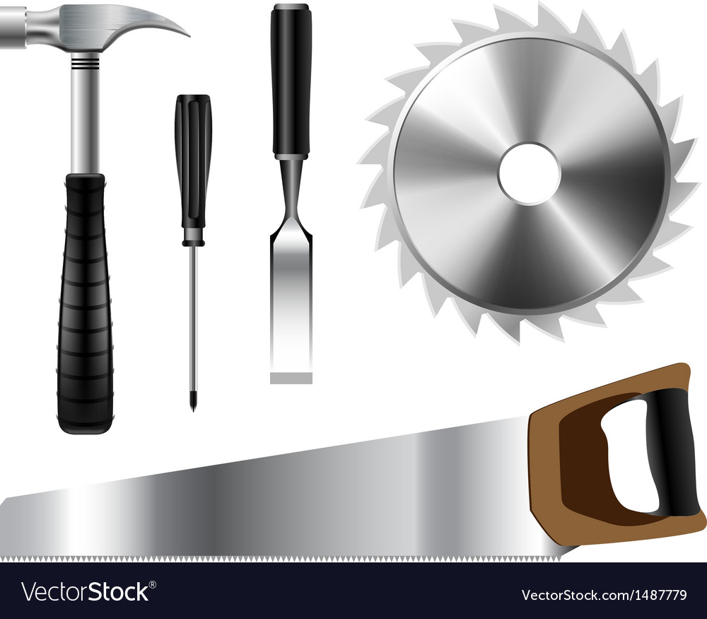 Tool kit vector | Price: 1 Credit (USD $1)