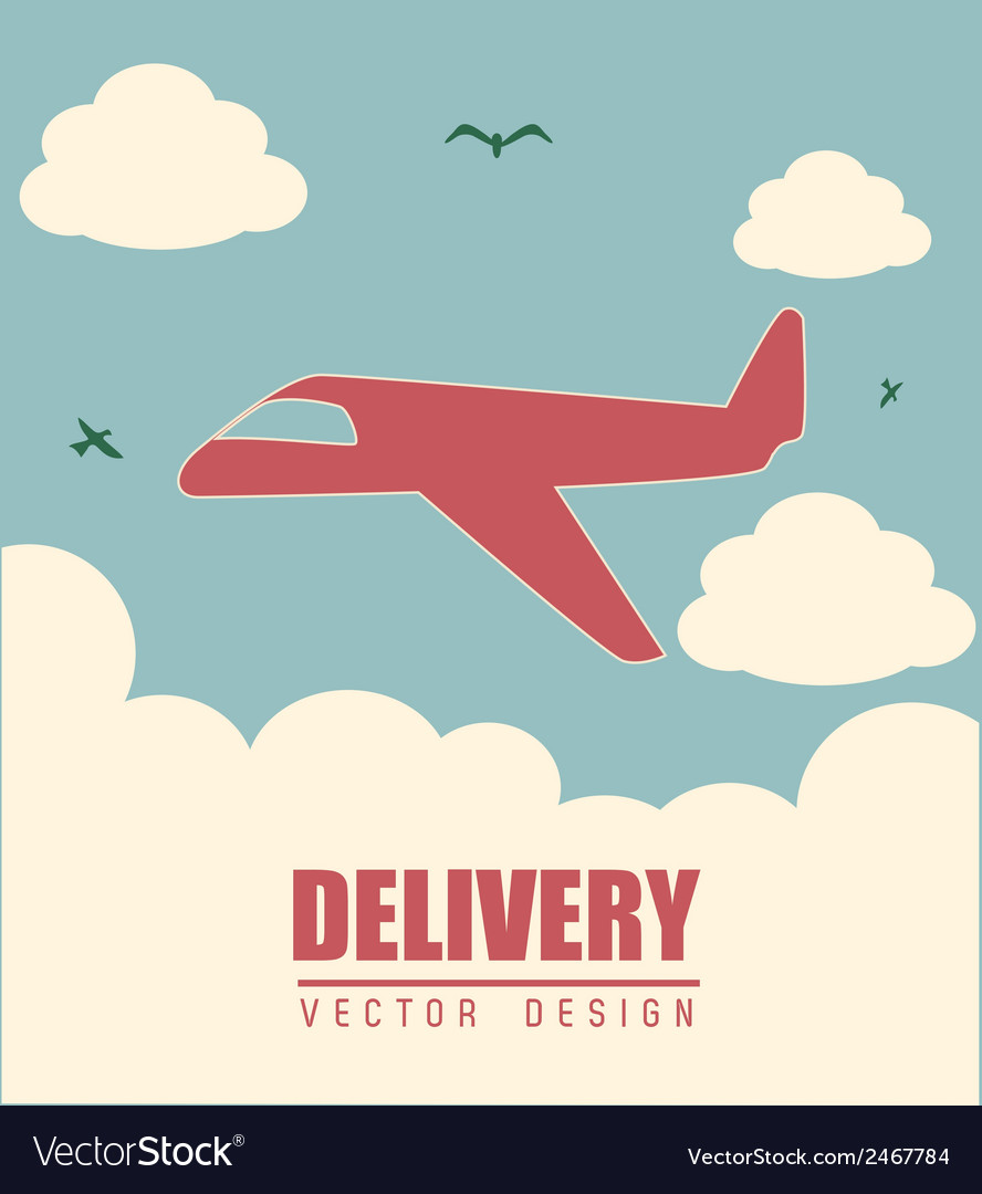 Studio pc 041 vector   Price: 1 Credit (USD $1)