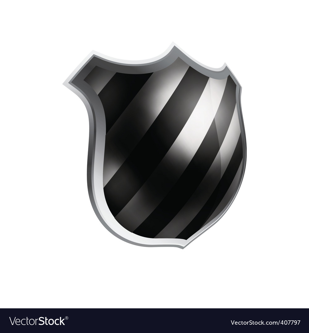 shield template item vector | Price: 1 Credit (USD $1)