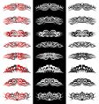 tattoo pack vector vector