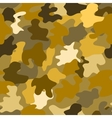 Pattern khaki background seamless texture vector