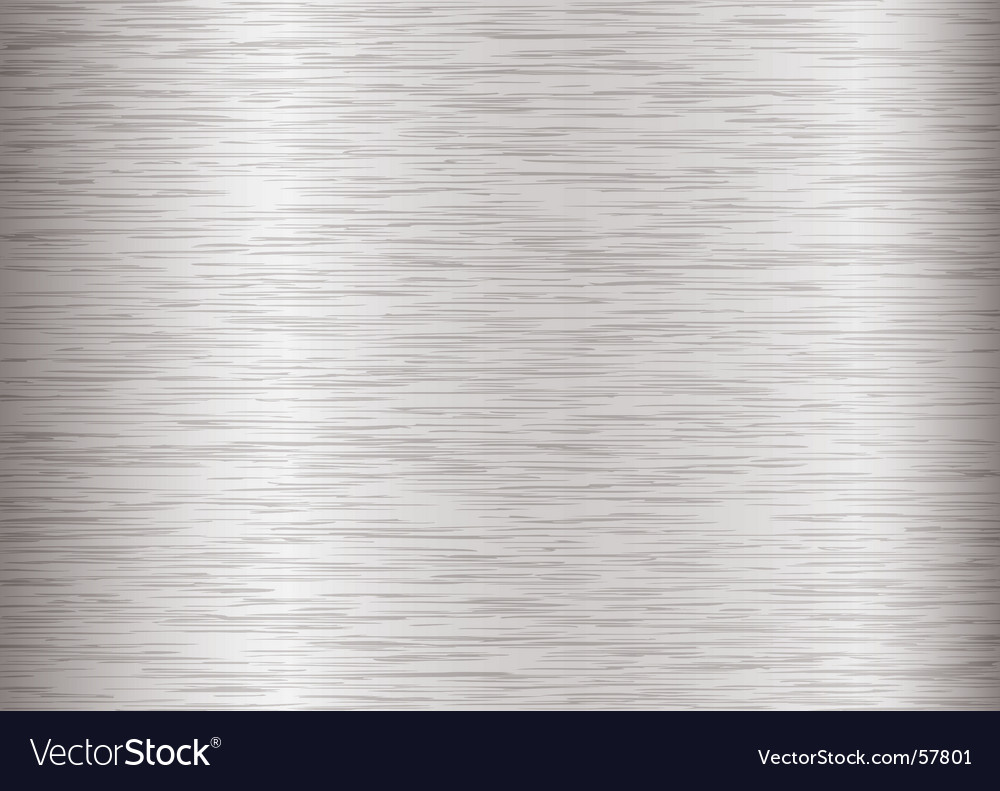 Metal brushed steel vector | Price: 1 Credit (USD $1)