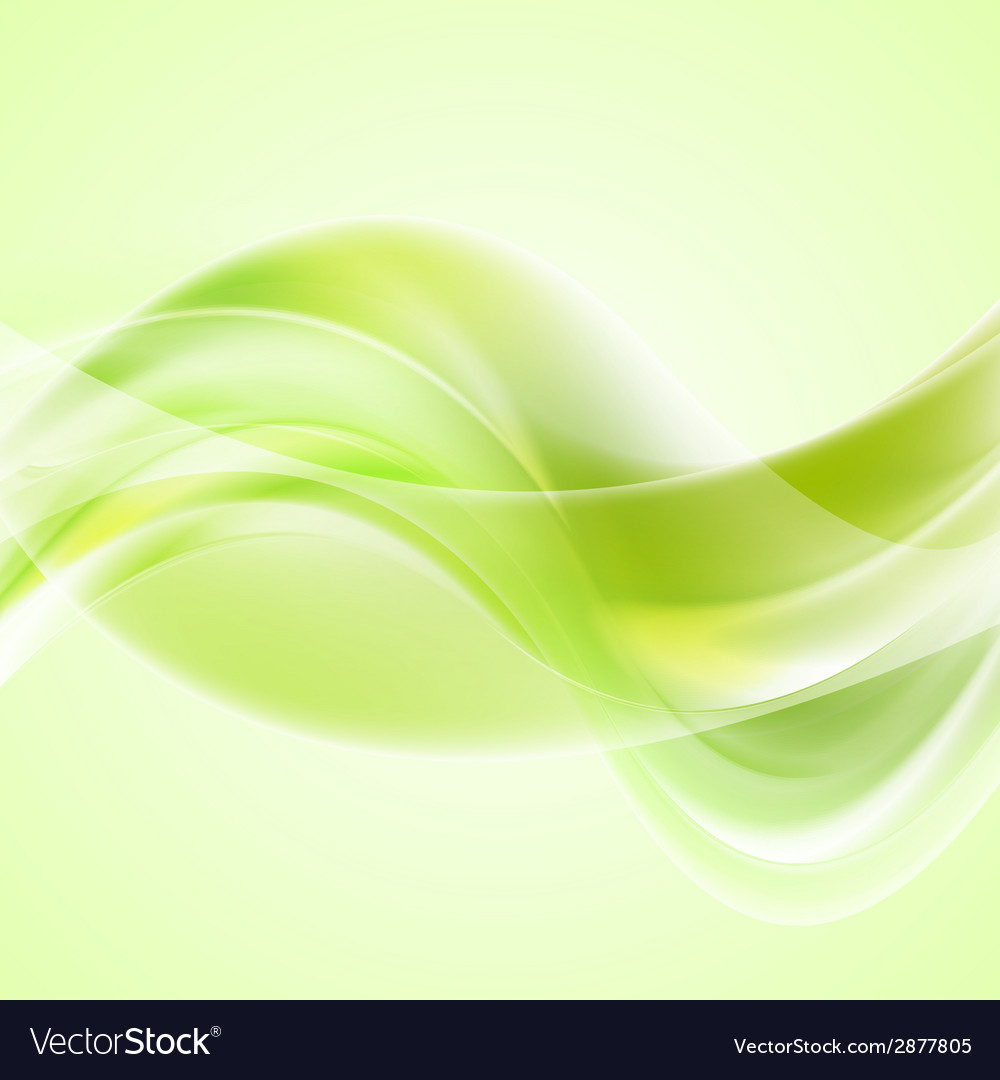Bright waves background gradient mesh and blend vector   Price: 1 Credit (USD $1)