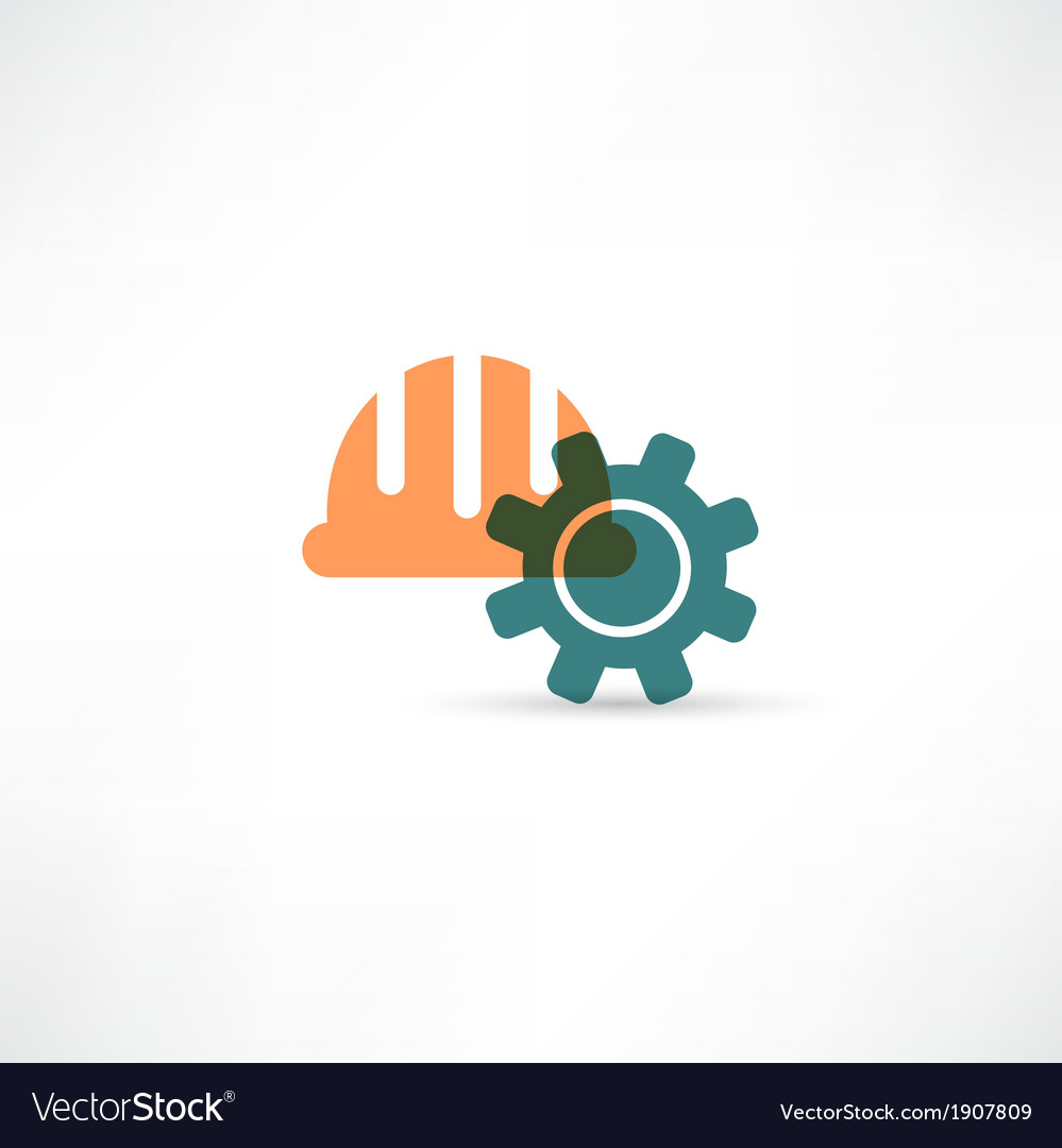 Settings tools icon vector   Price: 1 Credit (USD $1)