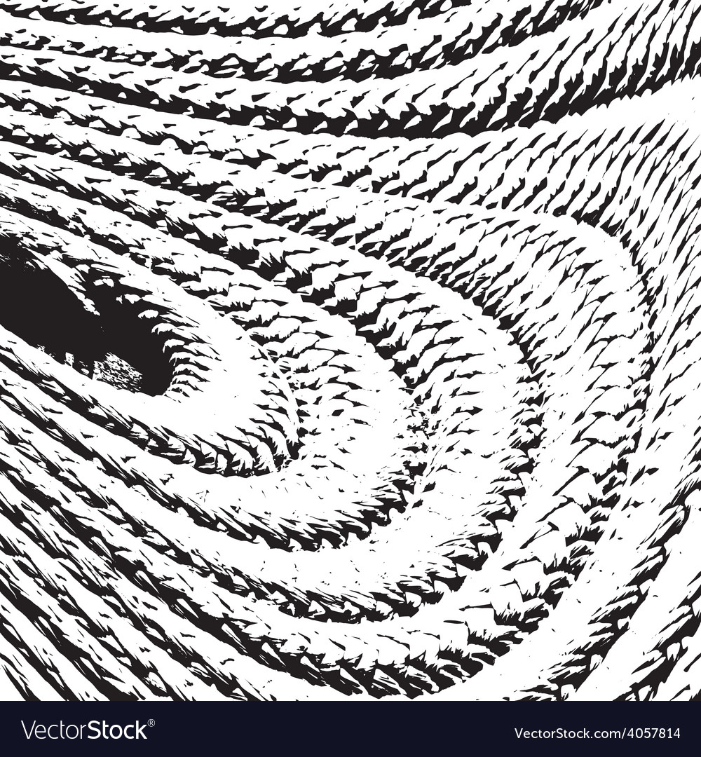 Background marine rope vector | Price: 1 Credit (USD $1)