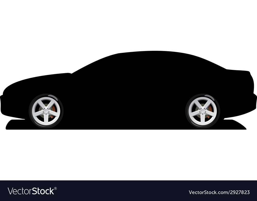 Car rims vector | Price: 1 Credit (USD $1)
