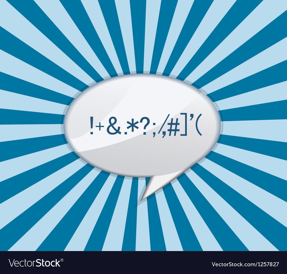 Profanity vector | Price: 1 Credit (USD $1)