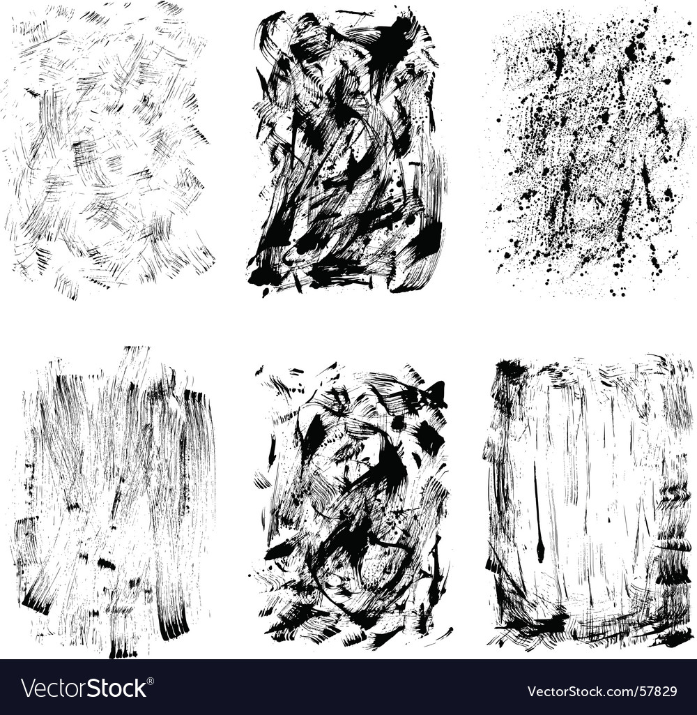 Grunge design texture vector | Price: 1 Credit (USD $1)