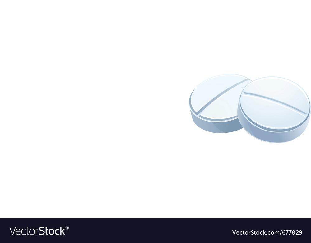 Pills vector   Price: 1 Credit (USD $1)