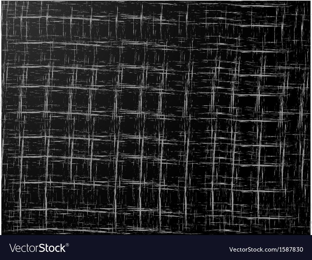 Vintage background black 4 vector | Price: 1 Credit (USD $1)