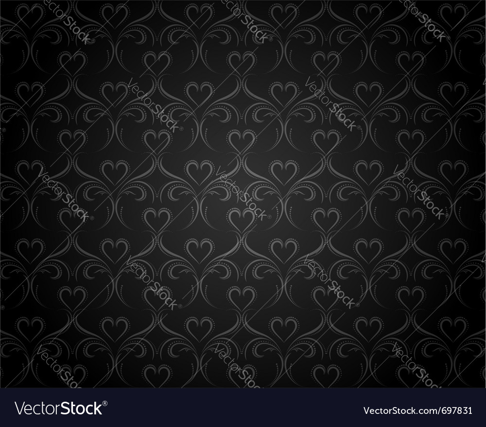 Vintage background with classy patterns for vector | Price: 1 Credit (USD $1)