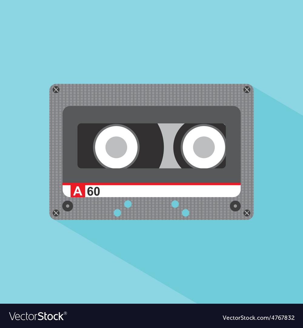 Music lifestyle vector | Price: 1 Credit (USD $1)