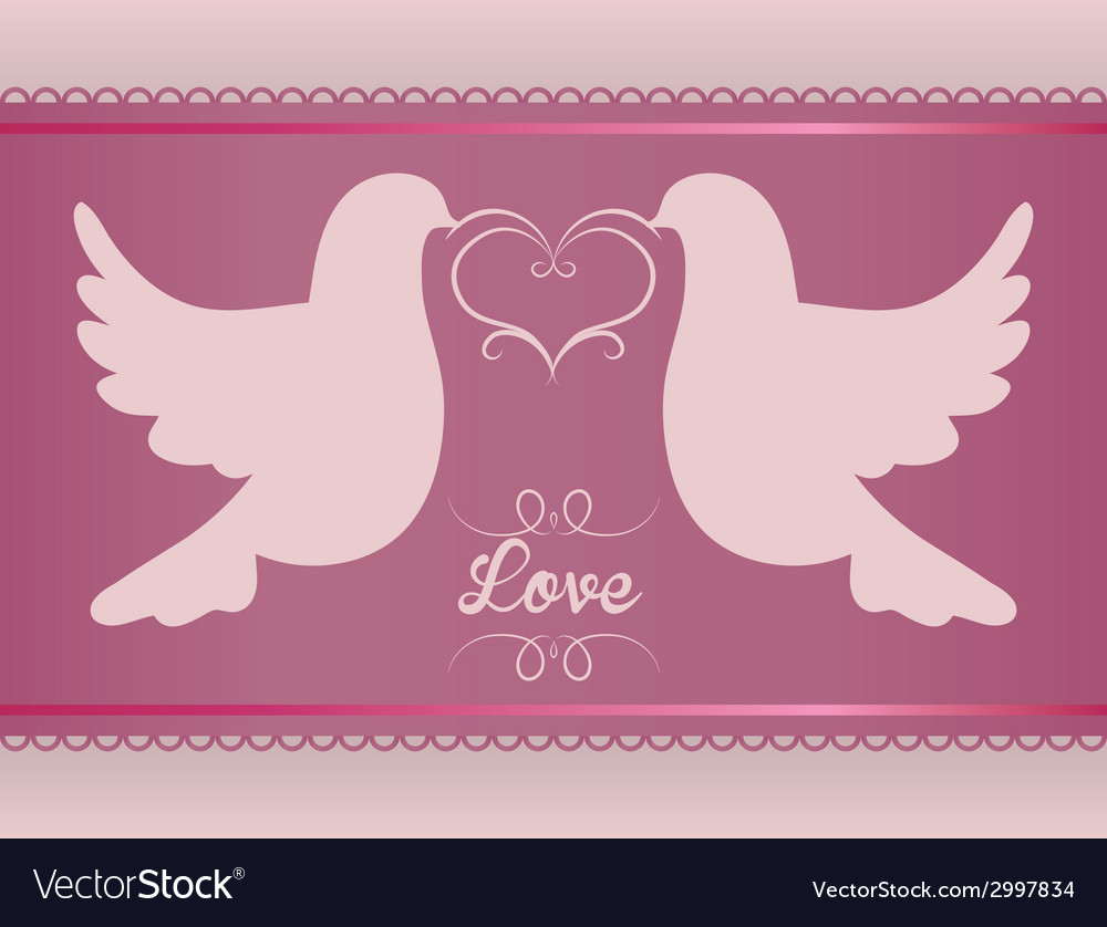 Love design vector | Price: 1 Credit (USD $1)