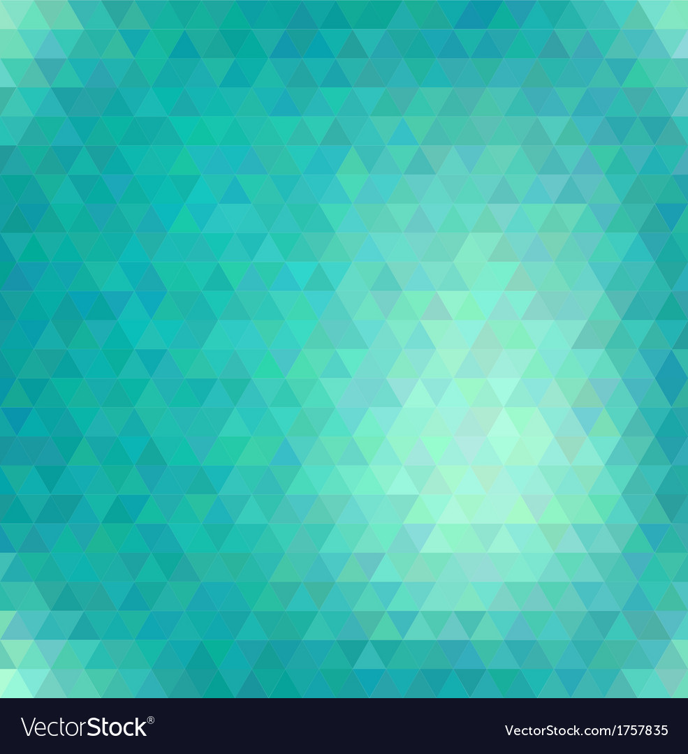 Abstract polygon background vector   Price: 1 Credit (USD $1)