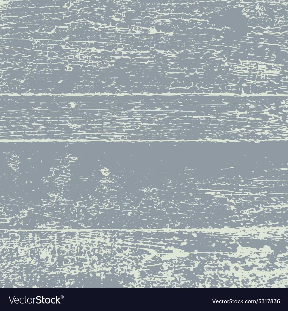 Grunge wood overlay texture vector | Price: 1 Credit (USD $1)
