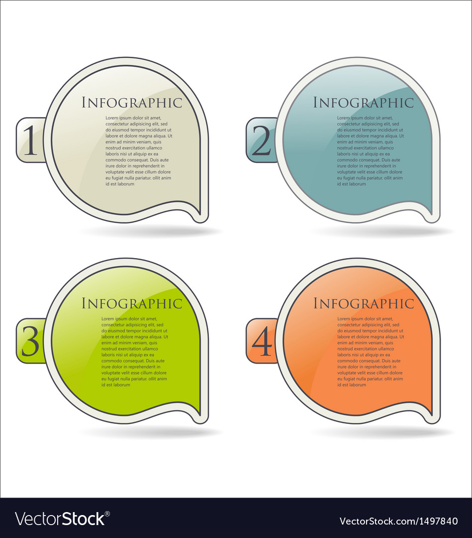 Paper message paper vector | Price: 1 Credit (USD $1)