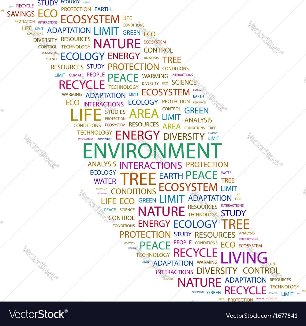 Environment vector   Price: 1 Credit (USD $1)