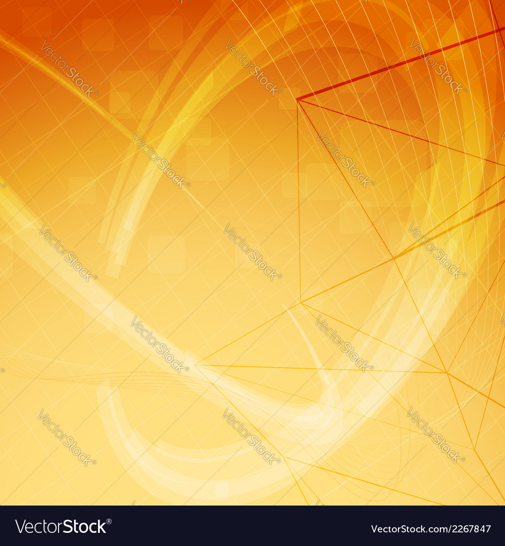 Modernistic construction abstract background vector | Price: 1 Credit (USD $1)