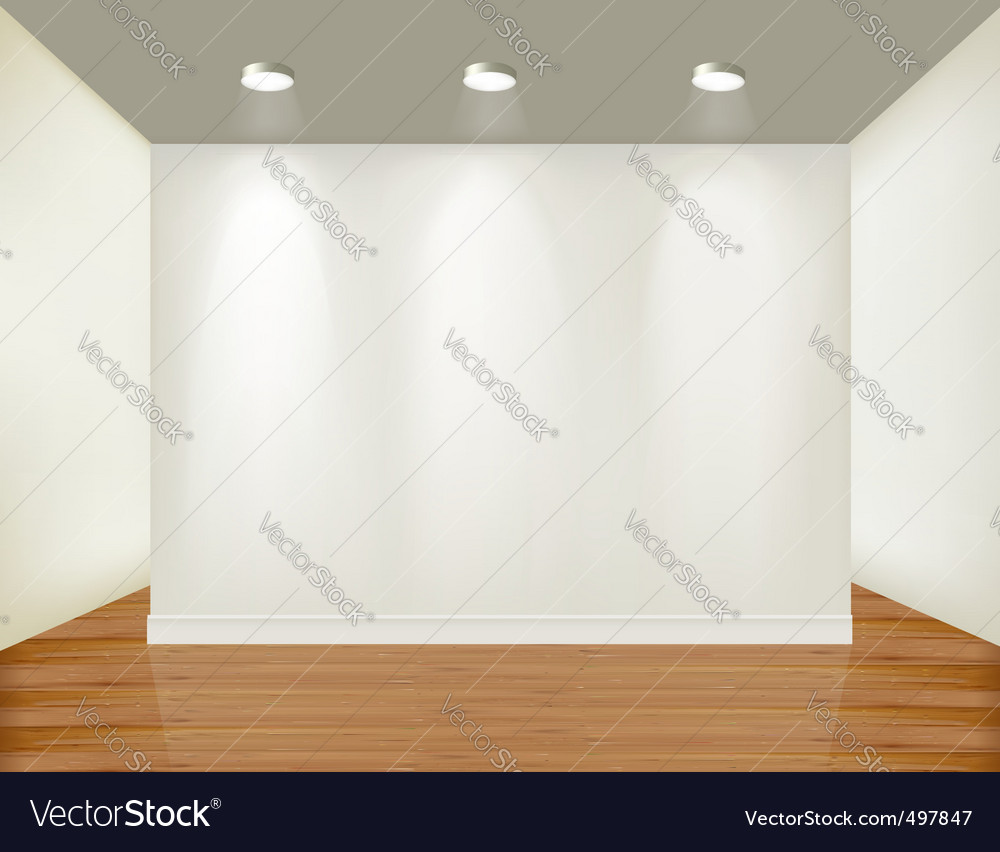 Wall vector | Price: 1 Credit (USD $1)