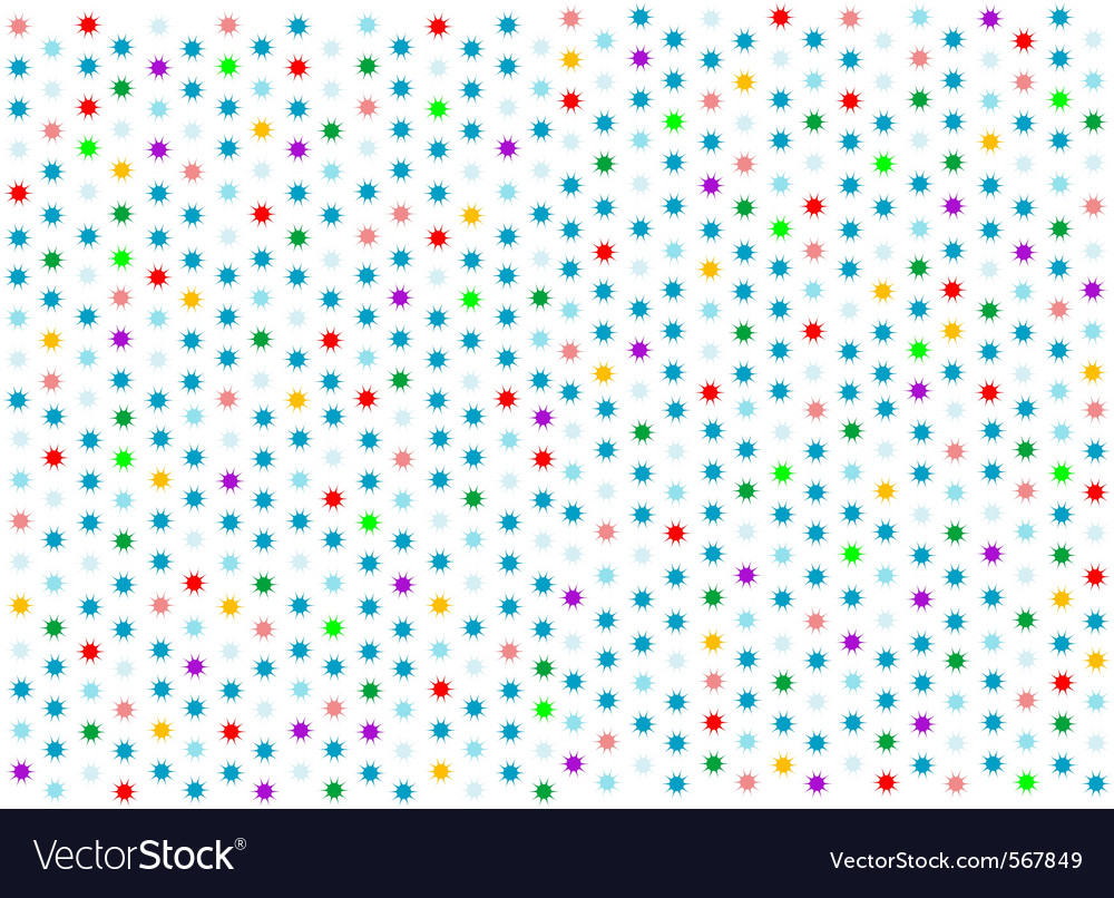 Star backgrounds vector   Price: 1 Credit (USD $1)