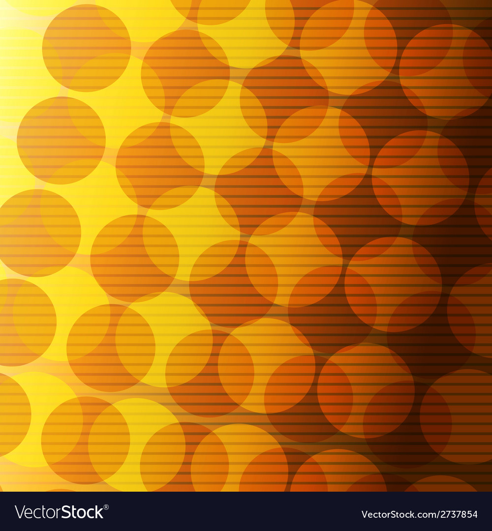 Abstract geometrical pattern vector | Price: 1 Credit (USD $1)
