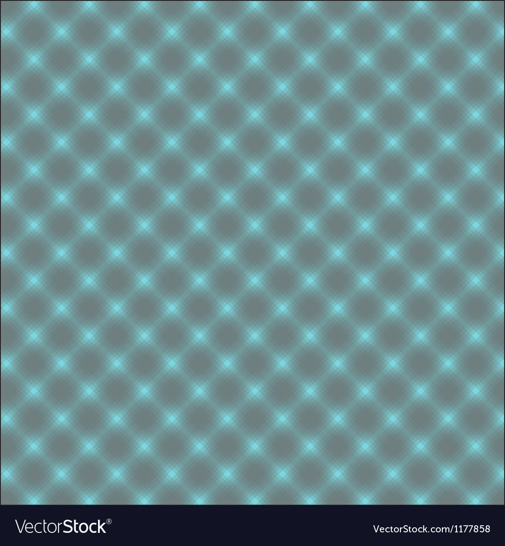 Seamless water flow diagonal vector | Price: 1 Credit (USD $1)