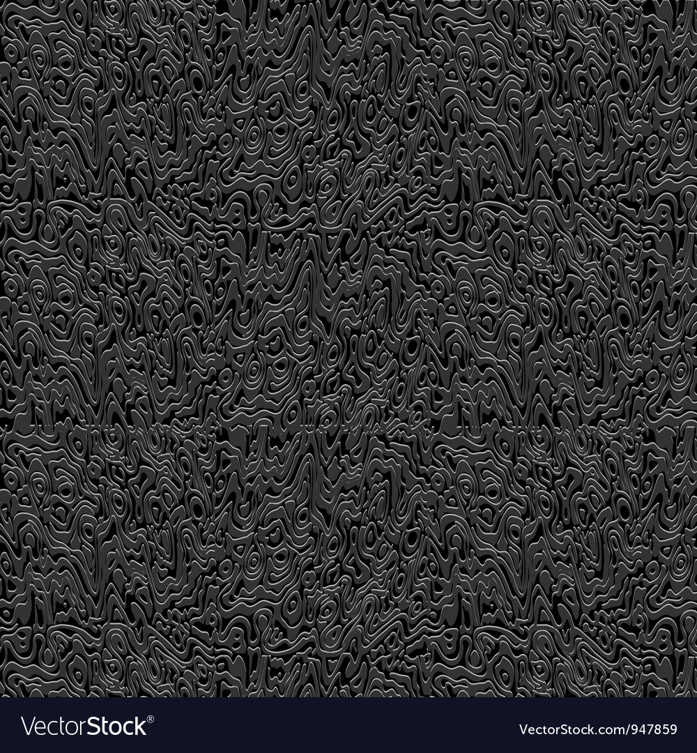 Abstract black textured background vector | Price: 1 Credit (USD $1)
