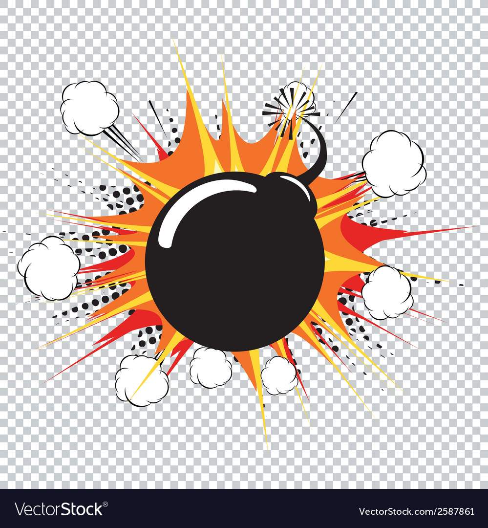 Lan-01-131-050314 vector | Price: 1 Credit (USD $1)