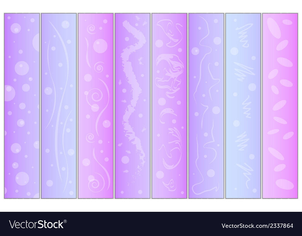 Background from different lines vector | Price: 1 Credit (USD $1)