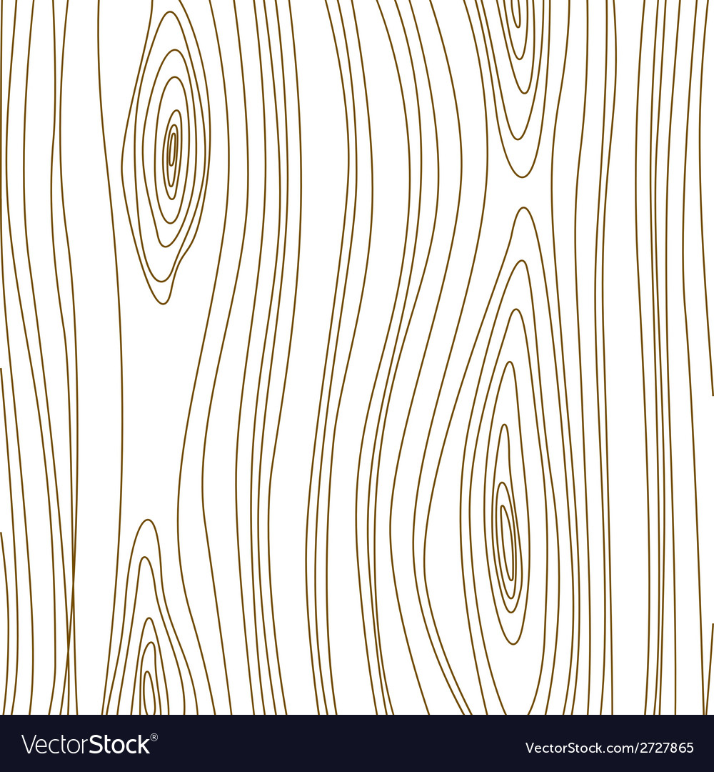 Wood background design texture wooden pattern oak vector | Price: 1 Credit (USD $1)