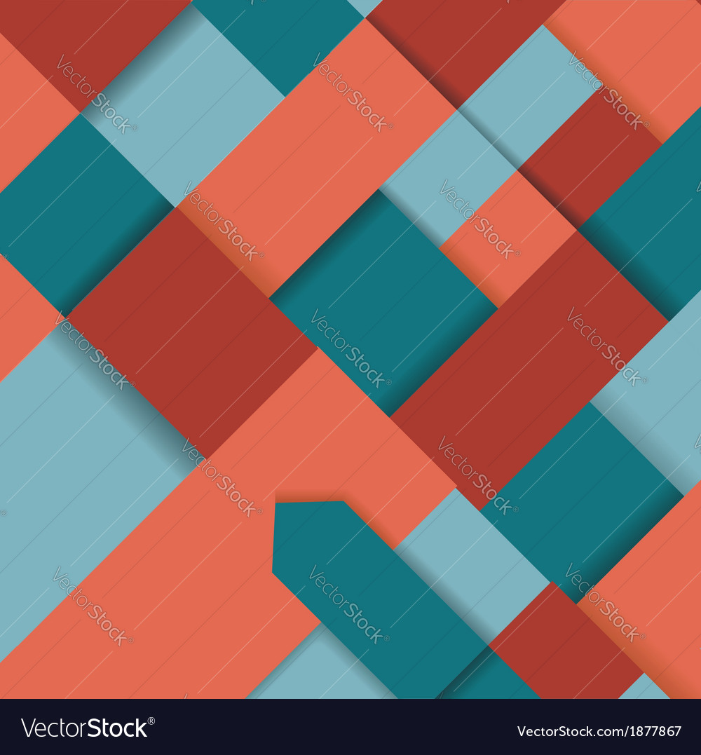 Abstraction dark colors wt vector | Price: 1 Credit (USD $1)