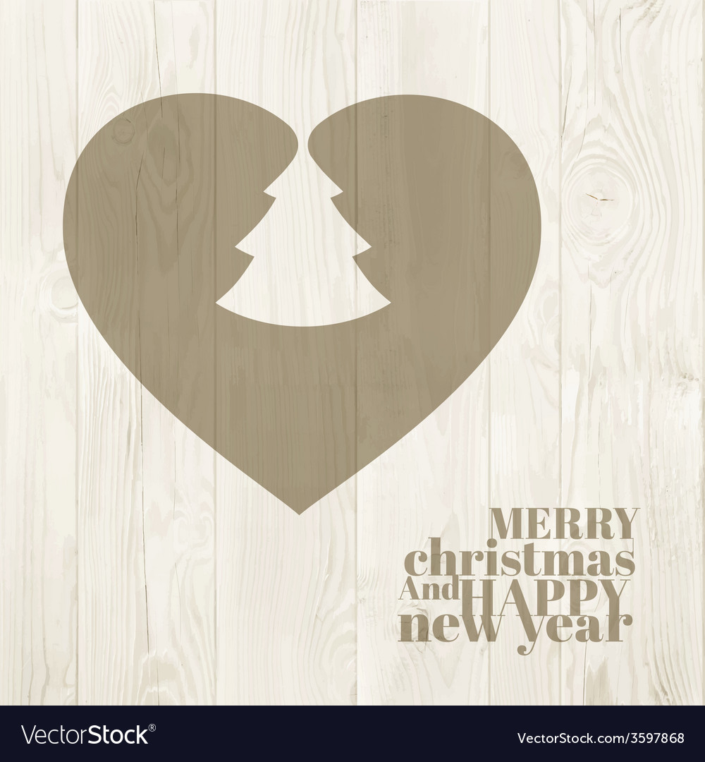 Holiday christmas eve vector | Price: 1 Credit (USD $1)