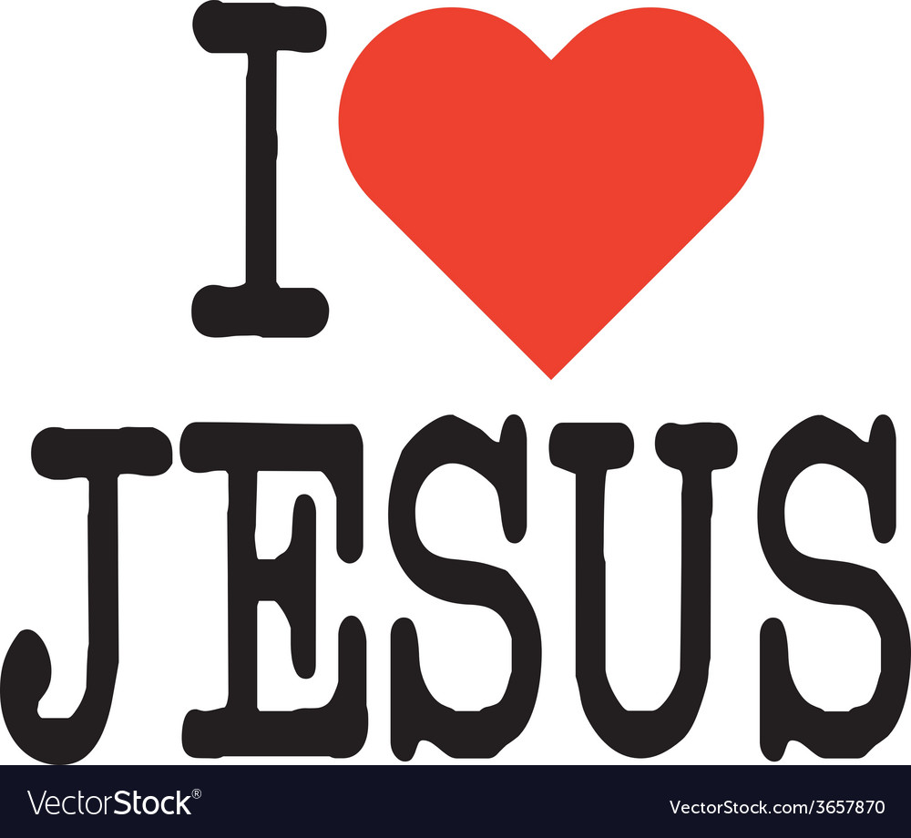 Jesus christ vector | Price: 1 Credit (USD $1)