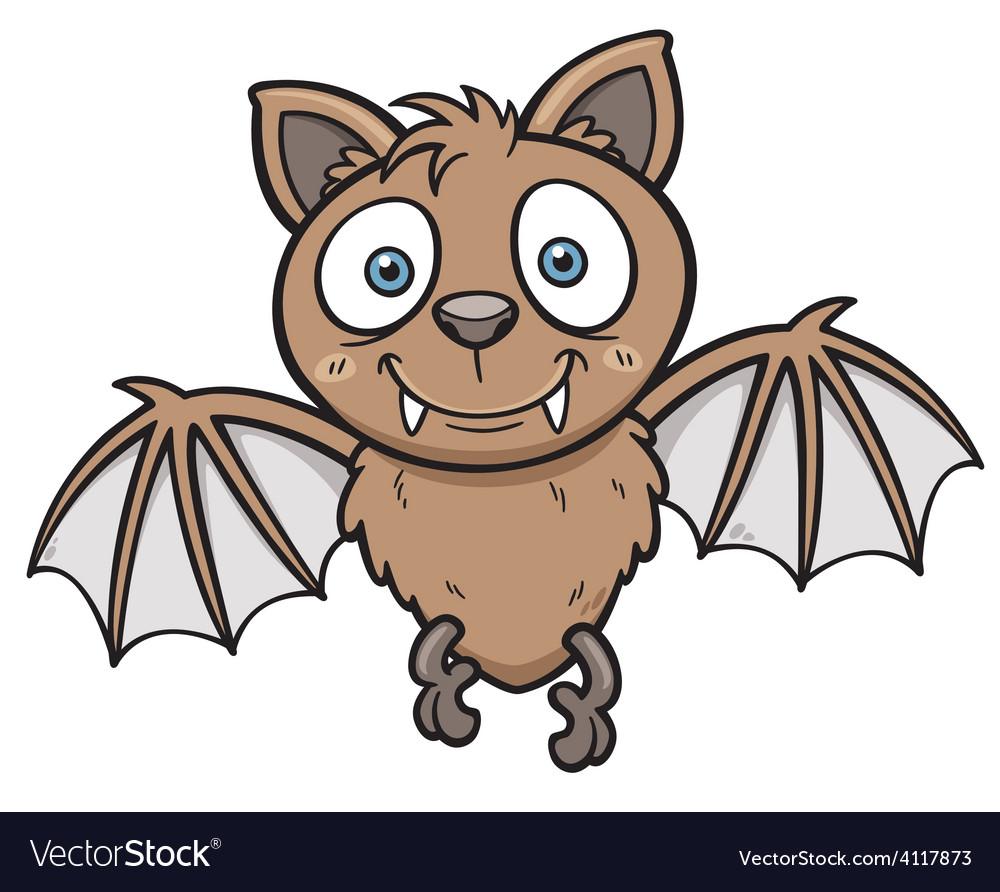 Bat vector | Price: 3 Credit (USD $3)