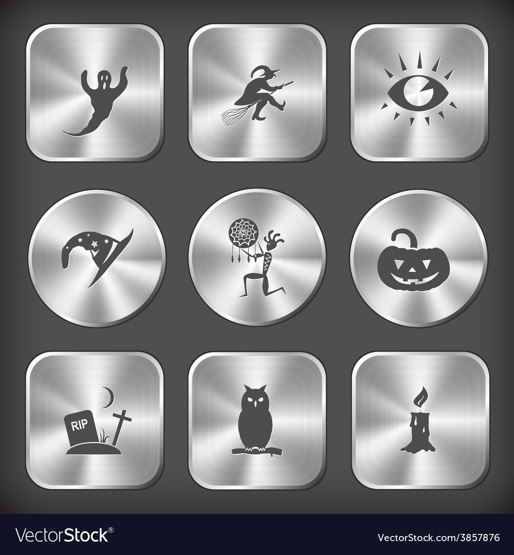 Ghost witch eye astrologers hat ethnic little man vector   Price: 1 Credit (USD $1)