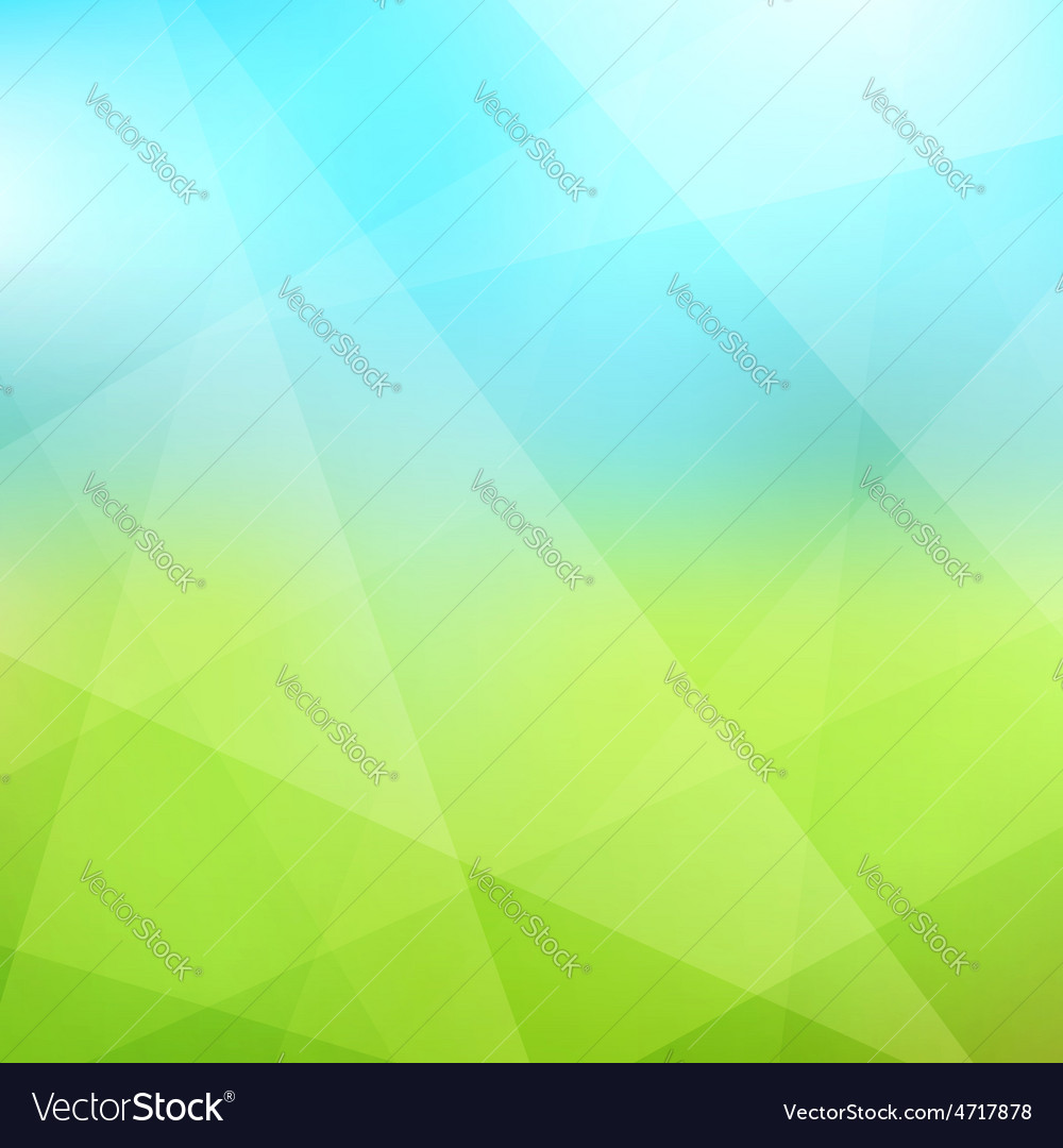 Nature background modern pattern abstract vector | Price: 1 Credit (USD $1)