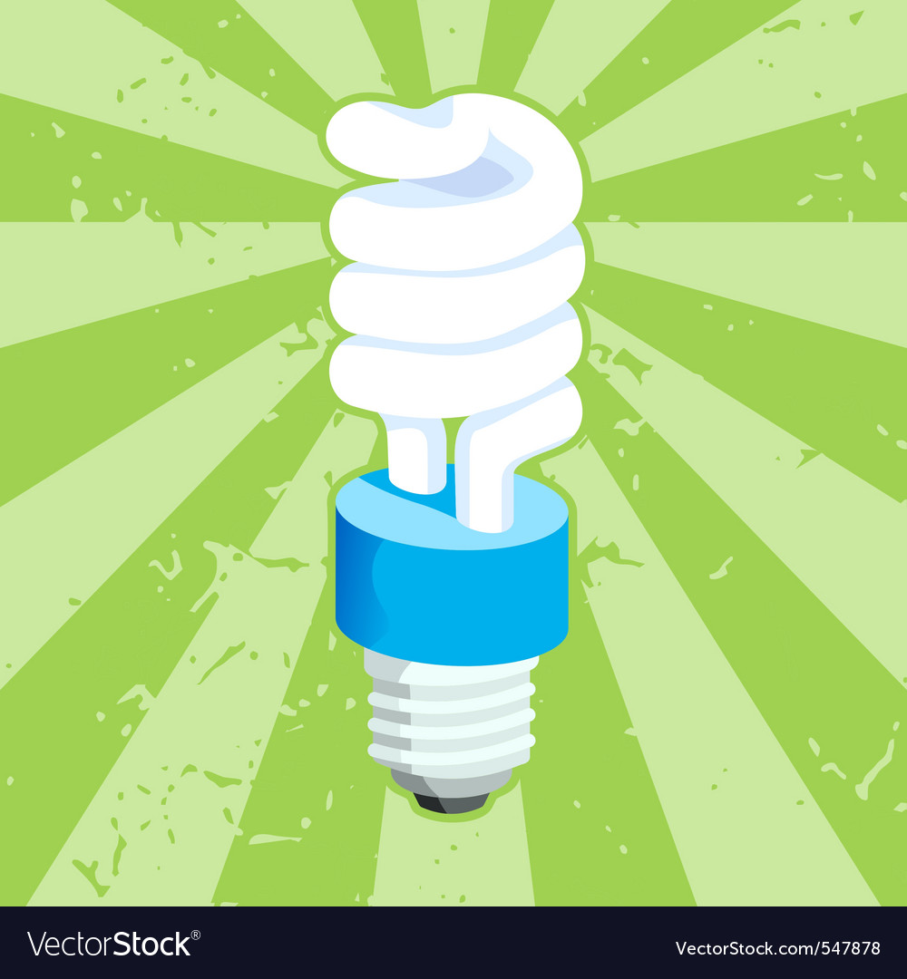 Spiral cfl vector | Price: 1 Credit (USD $1)