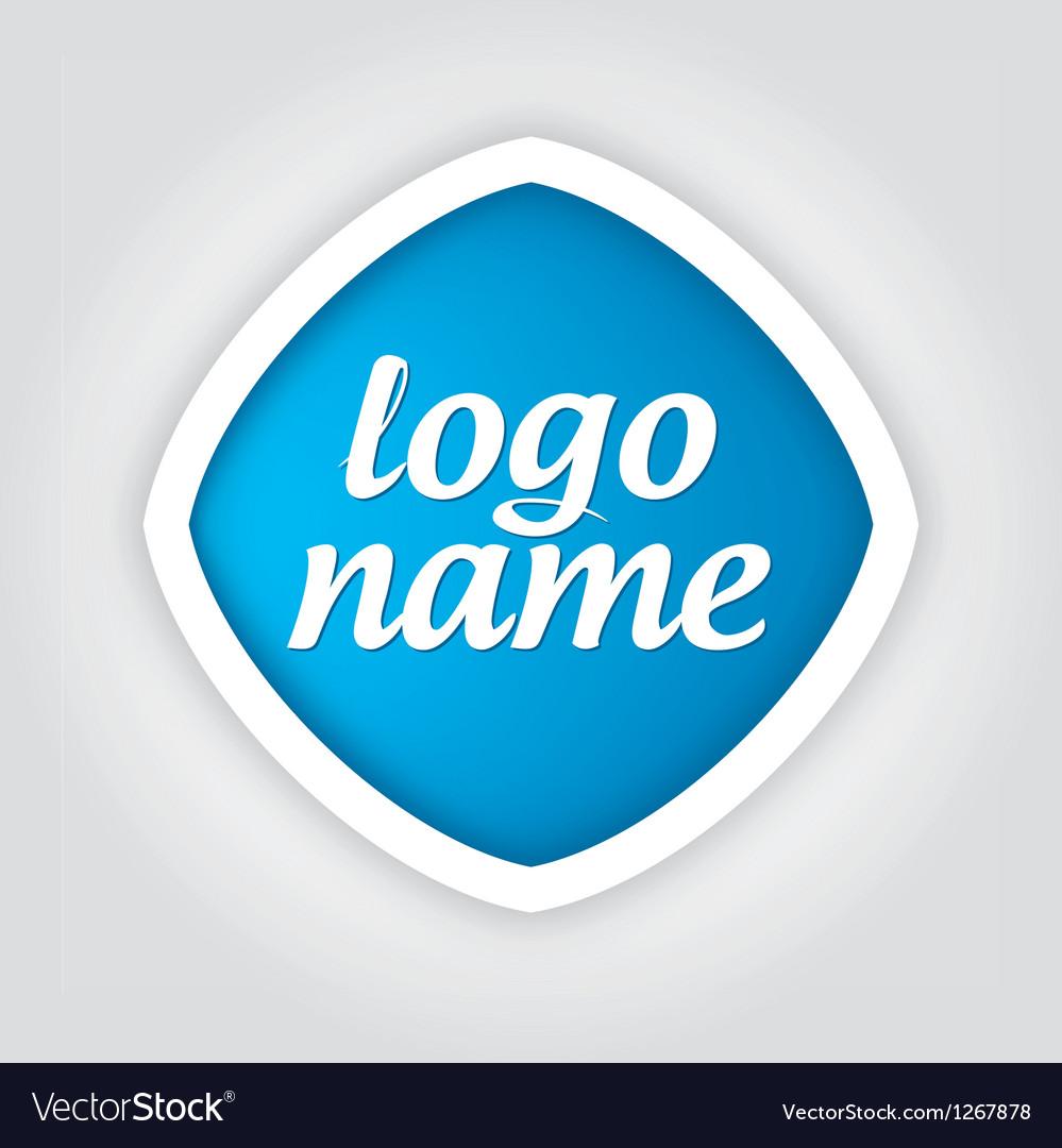 Universal template logo vector   Price: 1 Credit (USD $1)