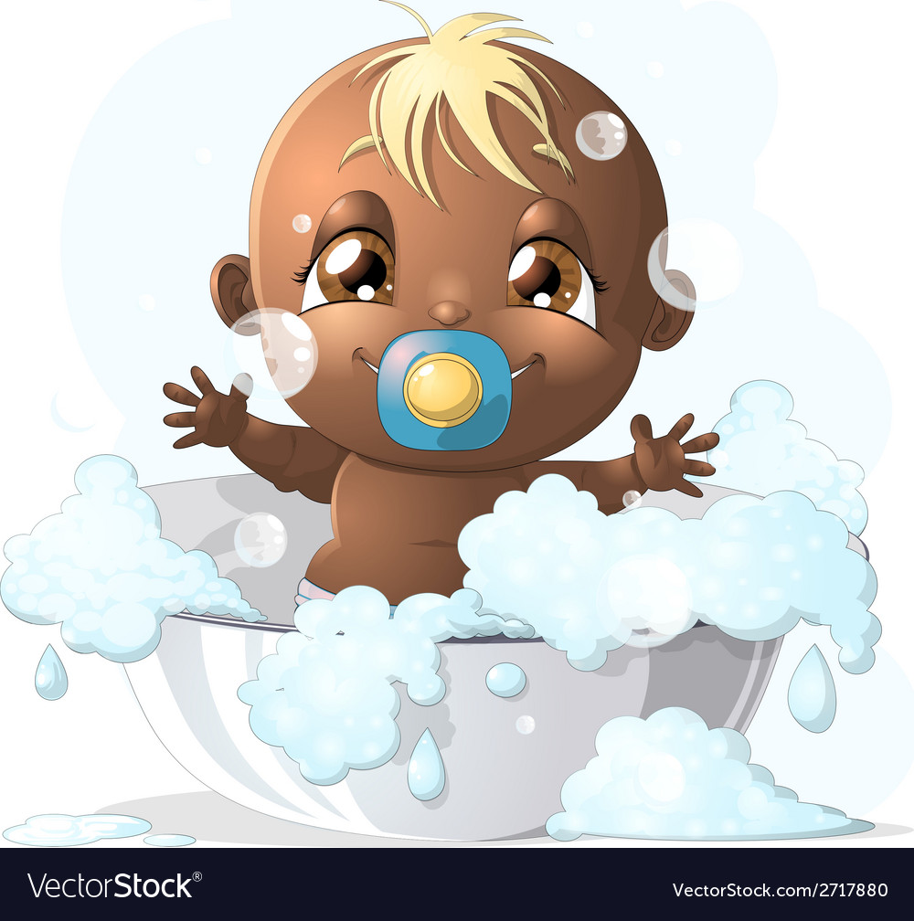Baby vector | Price: 3 Credit (USD $3)