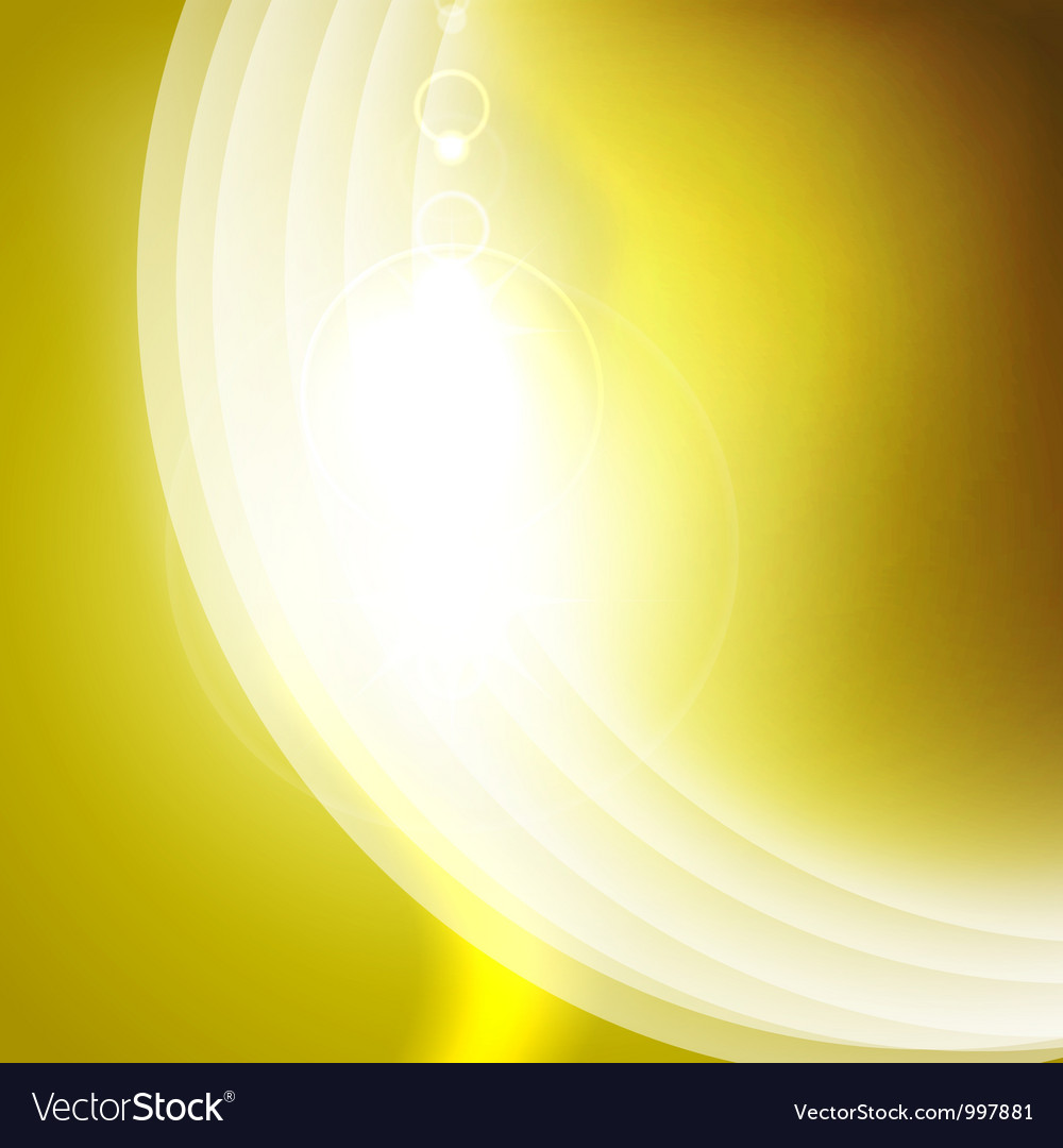 Shiny energy abstract background vector | Price: 1 Credit (USD $1)