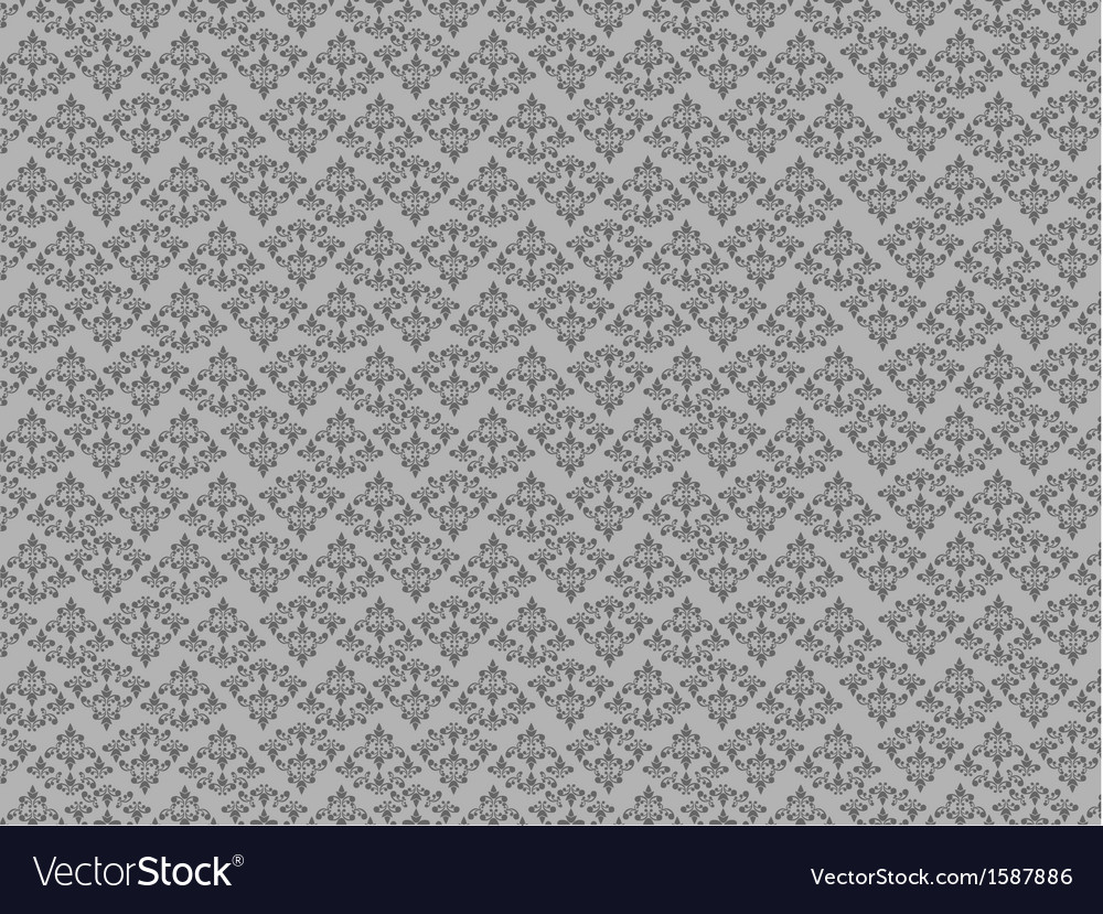 Vintage background art 2 vector | Price: 1 Credit (USD $1)
