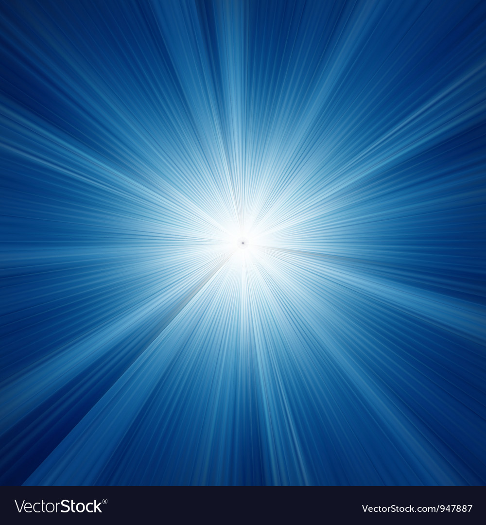 Light burst background vector | Price: 1 Credit (USD $1)