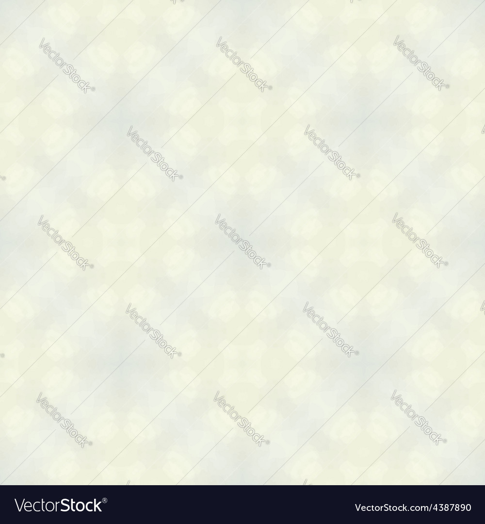 Abstract seamless pattern vector | Price: 1 Credit (USD $1)