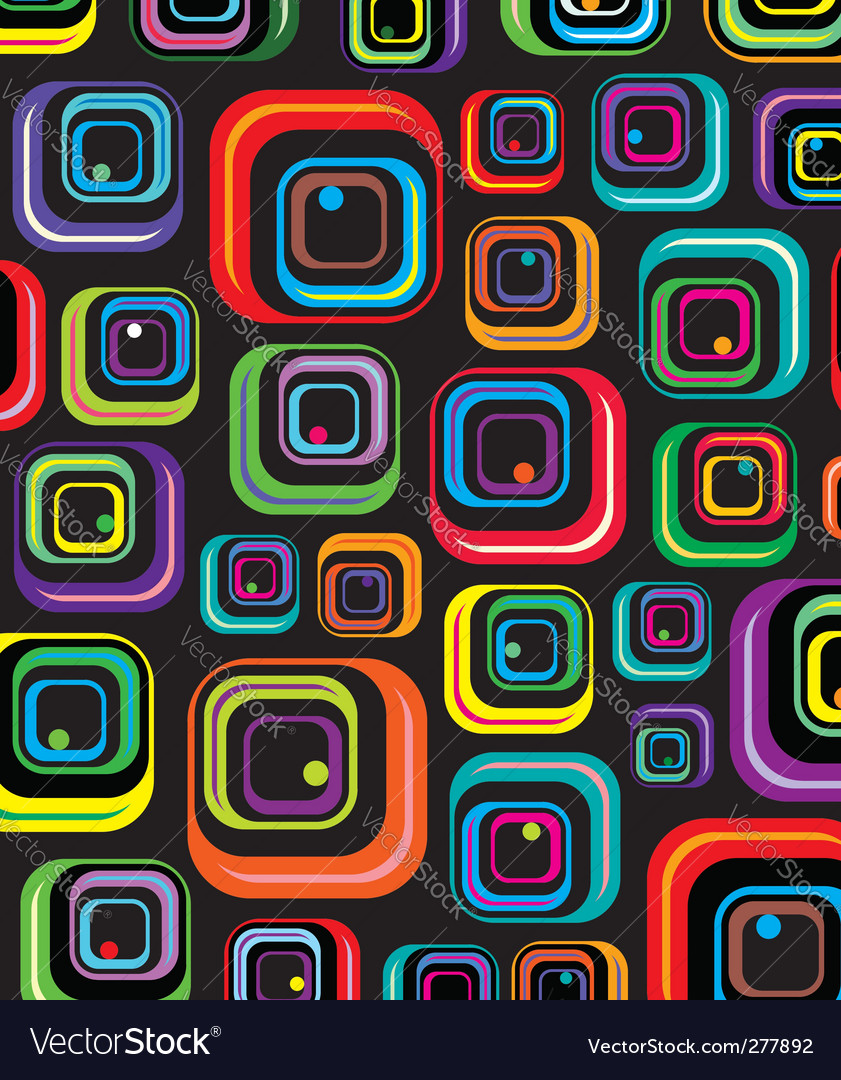 Colorful background vector   Price: 1 Credit (USD $1)