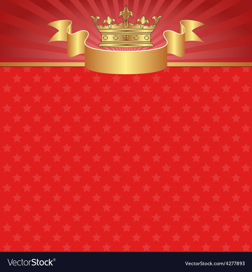 Background vector | Price: 1 Credit (USD $1)