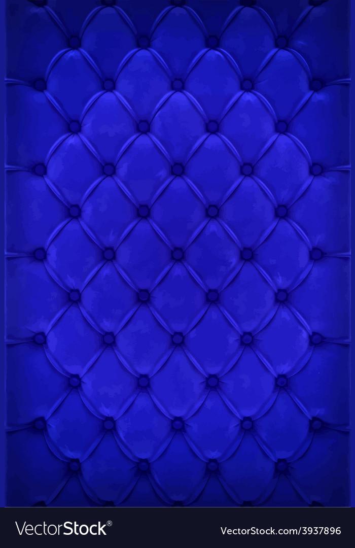 Retro velvet texture vector | Price: 1 Credit (USD $1)