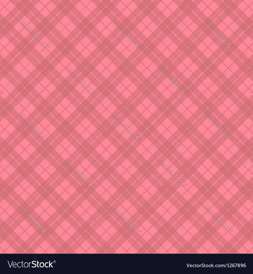 Tablecloth - gingham texture vector | Price: 1 Credit (USD $1)