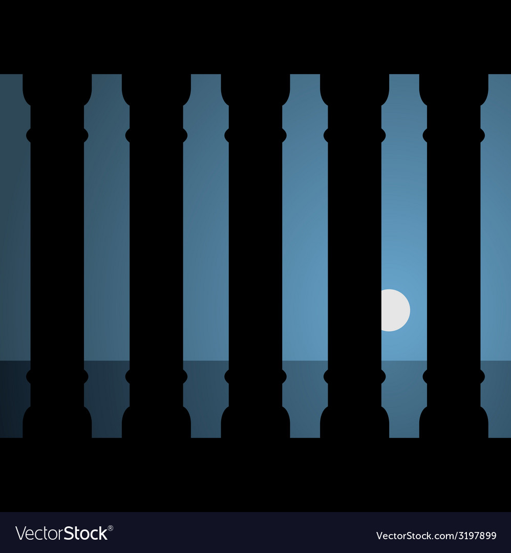 Ancient moonshine vector | Price: 1 Credit (USD $1)