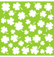 Background for saint patrick s day3 vector